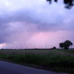9592-regen-wolken-blitze